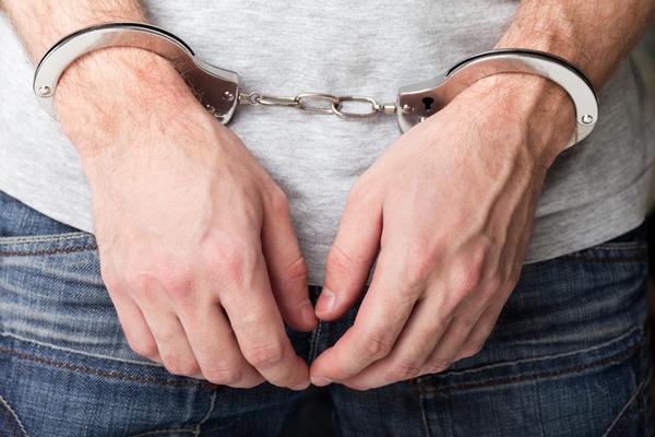 Рассказовец отправится на 12,5 лет в тюрьму за то, что приставал к детям