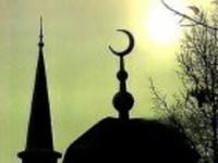 В Волгограде пытались сжечь мечеть