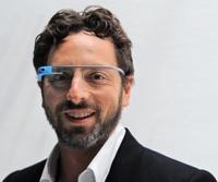 Очки Google Glass запретили дарить и перепродавать