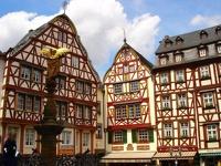 Счастье привалило! Налоговая случайно подарила немцу 85 тысяч евро