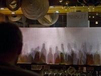Власти Чехии вернули стране крепкий алкоголь
