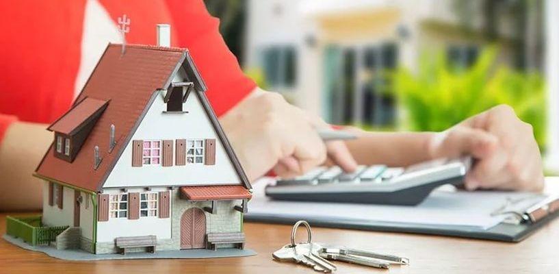 Сроки погашения ипотеки для тамбовчан увеличиваются