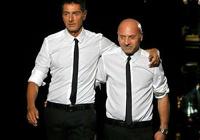 Дизайнерам Дольче и Габбана вынесут «модный приговор»