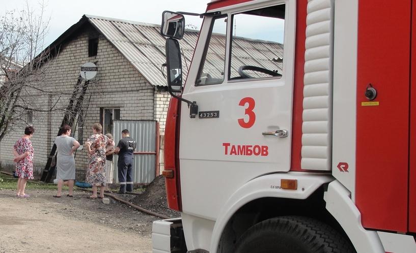 Житель Знаменского района предстанет перед судом за убийство