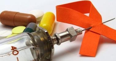 Белорусские ученые пытаются создать лекарство от ВИЧ