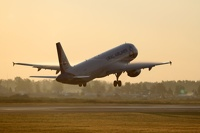 «Аэрофлот» создаст низкобюджетного перевозчика