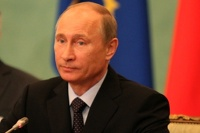 Путин поручил Минобразованию разработать новые школьные программы