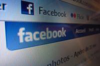 Facebook отделит знаменитостей от фейка