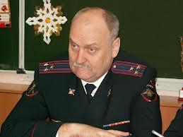 В полиции не верят в причастность Алексея Соломатина к скандальной истории