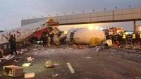 Россия — мировой лидер по числу авиакатастроф