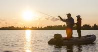 В Тамбовской области пройдёт открытый чемпионат по рыбной ловле
