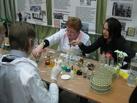 В Тамбове стартовал региональный чемпионат WorldSkills Russia