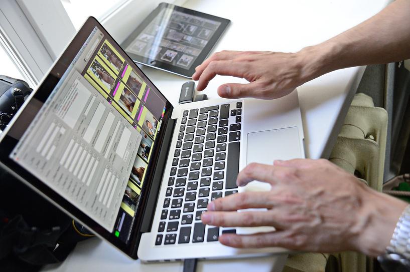 В Госдуме одобрили идею приравнивания популярных блогеров к СМИ