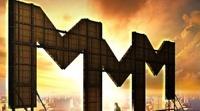 Рекламой «МММ» дают сдачу в магазинах