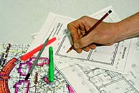 Тамбовских архитекторов оценили на международном уровне