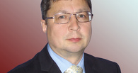 Процесс регистрации юрлиц в России будет усовершенствован