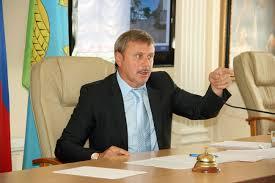 Реструктуризация сэкономит тамбовской администрации 4,7 млн рублей