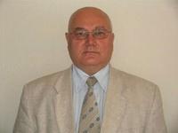 Чиновник Росприроднадзора получил условный срок за взятку в 1 млн