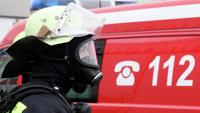 В России заработал единый телефонный номер спасения