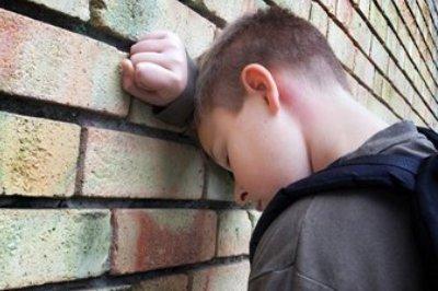 Маму подростка накажут за ненадлежащее воспитание чада