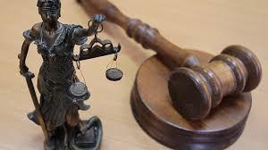 Жительницу Моршанска осудят за убийство соседа