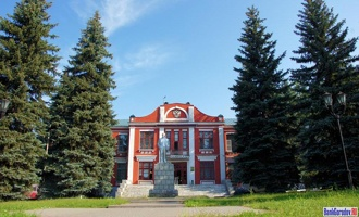 Тамбовский пороховой завод задолжал сотрудникам более 10 миллионов рублей