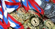 Тамбовчане привезли медали с чемпионата ЦФО по легкой атлетике