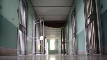 57 тамбовских осужденных попросили о помиловании