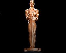 Российские режиссеры отправляют на Оскар «Белого тигра»