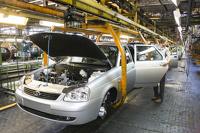 «АвтоВАЗ» просканирует машины своих работников рентгеном