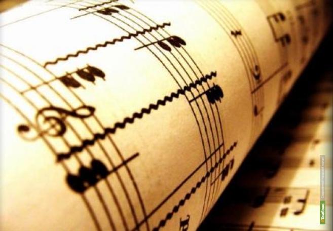 На юбилей Рахманинова в Тамбов приедут звезды мировой музыки