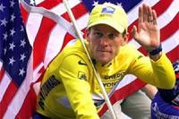 Велоспорт могут исключить из программы олимпийских игр