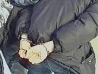 Мошенника из Тамбова нашли столичные полицейские