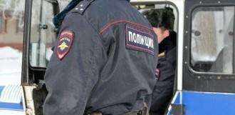 Сержант полиции в свободное от службы время задержал мошенника