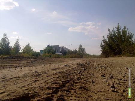 """Тамбовская прокуратура требует отремонтировать дороги в """"Радужном"""""""