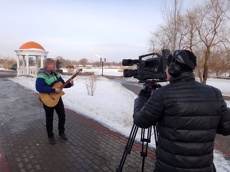 Осталось всего два дня на признания в любви в эфире ТНТ-Тамбов