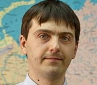 Минобрнауки определилось с кандидатурой нового куратора ЕГЭ