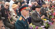 Стало известно расписание праздничного парада в честь Дня Победы