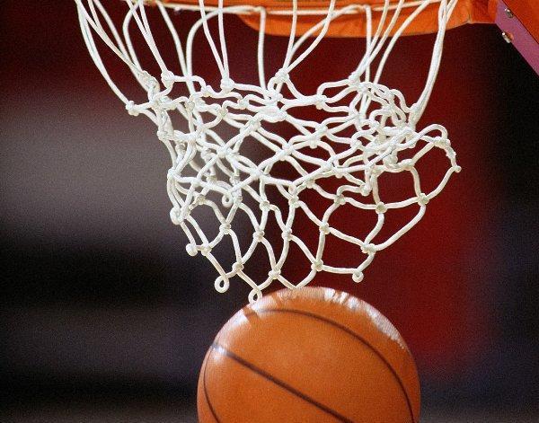 Тамбовские баскетболисты встречают соперников из Воронежа