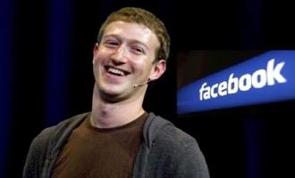 Facebook «похоронил» своего создателя