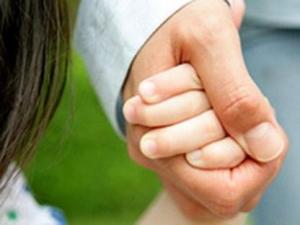 Центр психолого-медико-социального сопровождения почти сутки не возвращал ребенка родителям