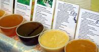 Тамбовский горсад наполнится медовыми ароматами