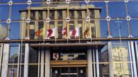 Россиянам не удастся спрятать деньги в швейцарском банке