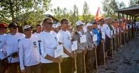 Тамбовские рыбаки вошли в десятку лучших по стране