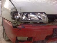 На тамбовских дорогах произошла 21 авария