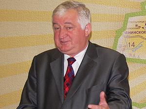 Руководитель Роструда поблагодарил тамбовских чиновников
