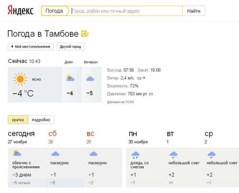 погода в челябинске на завтра подробно днем как