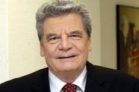 Новым президентом Германии станет протестантский пастор