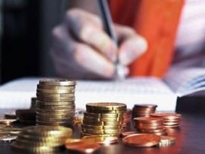 Почти 300 миллионов налоговых рублей поступили в городской бюджет