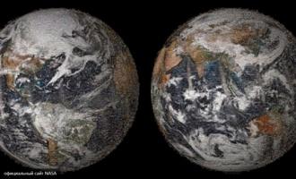 Российский миллиардер хочет завоевать планету-двойника Земли